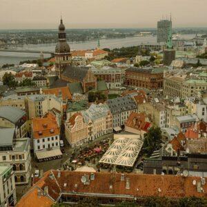 Договор о сотрудничестве в области социального обеспечения, заключённый между Латвийской Республикой и Российской Федерацией, вступил в силу 19 января 2011 года. Автор/Источник фото: Pixabay.com.