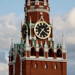 Пенсионный возраст в России в 2021 году. Автор/Источник фото: Pixabay.com.