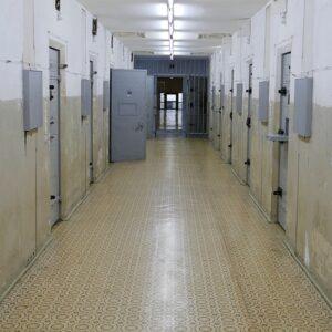 Cобственники портала Vabaks.ee, задержанные накануне по подозрению в мошенничестве, отпущены на свободу. Автор/Источник иллюстративного фото: Pixabay.com.